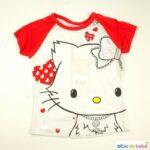 SUN CITY Pijama Charmy kitty – Suncity