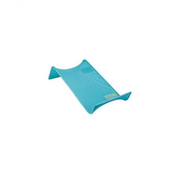 Saro - Rede de Banho - Azul