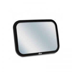 Nikidom - Espelho de segurança para carros