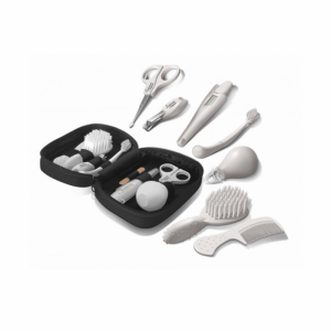 Tommee Tippee - Kit de saúde e higiene