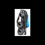 Recaro – Carrinho de Passeio Easylife – Azul