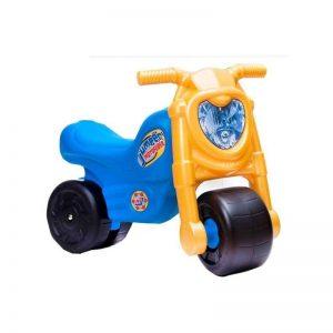FEBER - Moto Jumper