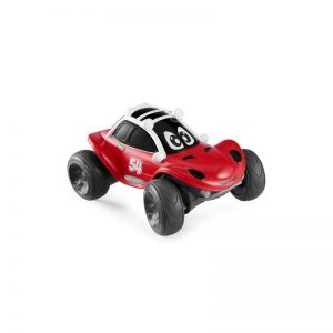 Chicco - Bobby Buggy RC