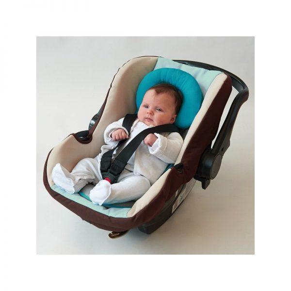 Candide - Bebé Pad + Air