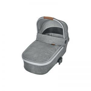 Bebé Confort - Alcofa Oria Nomad Grey