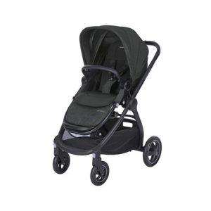 Bebé Confort - Adorra Nomad Black