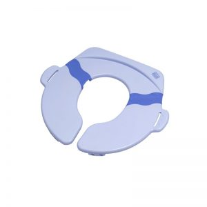 SARO - Redutor Sanita Azul