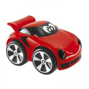 Chicco - Mini Turbo Touch - Redy
