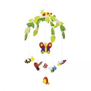 Goki - Insectos II