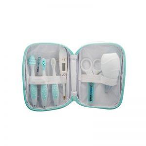 Bébé Confort - Estojo de Higiene - 6 Peças