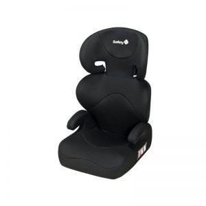 Safety 1st - Cadeira Auto - Road Safe - All Black