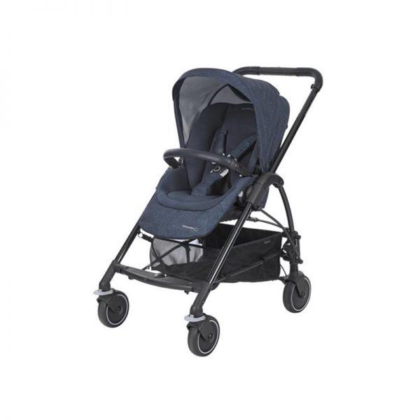 Bebé Confort - Carrinho Mya Nomad Blue