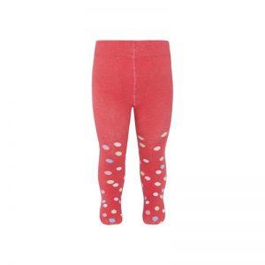 Tuc Tuc - Collants Estampadas Confetty Rain