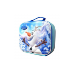 Disney - Lancheira Térmica Olaf