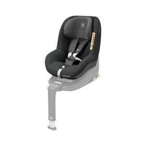 Bebé Confort - Cadeira Auto Pearl Smart I-Size Nomad Black