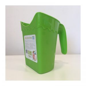 SARO - Jarro de banho Verde