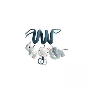 Done By Deer - Espiral de Actividades Rosa