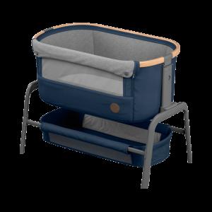 Bebé Confort - Berço Iora Essential Blue