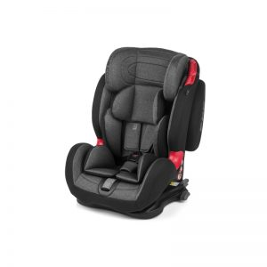 BE COOL - Cadeira Thunder Isofix Stellaire