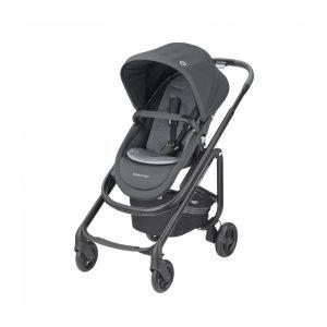 Bebé Confort - Carrinho Lila SP Essential Graphite