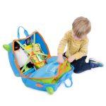 2.Tidy-bag-trunki-boy-RGB_dde8f055-b779-4cfb-bed7-7059b7d3ef1f_1024x1024