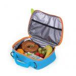 7.Lunch-bag-food-inside-blue-RGB-LR_1024x1024