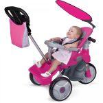 baby-trike-easy-evolution-pink-feber800009561-e-600×600-1.jpg
