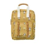 Fresk-FB800-07-Backpack-small-Pinguin_1024x1024