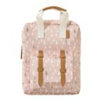 fresk-FB800-85-Backpack-Drops-pink-b_1024x1024