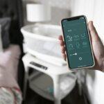 _mRsleep_inHome_phone_screen_01