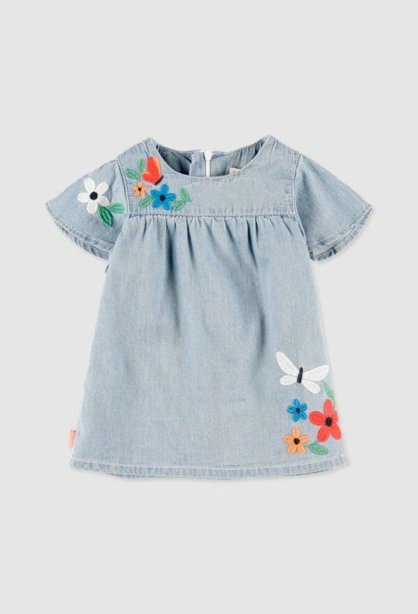 boboli Vestido para Beb/és