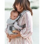 babybjorn-baby-carrier-one-air-silver-mesh-001