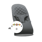 babybjorn-bouncer-bliss-anthracite-cotton-toy-googly-eyes-v4