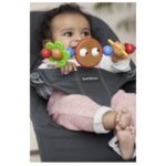babybjorn-bouncer-bliss-anthracitegrey-cotton-with-toy-googly-eyes-bundle-6060211-002