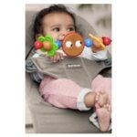 babybjorn-bouncer-bliss-sandgrey-cotton-with-toy-googly-eyes-bundle-606017-004