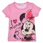 t-shirt-baby-in-cotone-minnie
