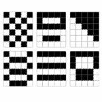 LUNO_BLACK_5-small