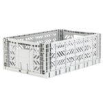 5db0065e4825b-Lillemor-Caja-Maxi-Plegable-Gris-Claro-Tutete-1_l