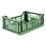 5ed0c6d0ebfb3-Lillemor-Caja-Mediana-Plegable-Verde-Almendra-Tutete-1_l