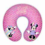 Disney-couin-de-nuque-Minnie-Mouse-21-cm-rose