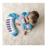 piano-de-actividades-3-en-1-infantino (6)