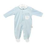 Babygrow-cat-azul-bolso-baby-gi-1