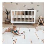 alfombra-reversible-zen-eze (1)