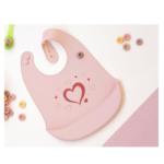 babete-de-silicone-rosa-3