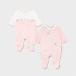 pack-2-pijamas-compridos-recem-nascida-menina_id_21-01605-065-800-4