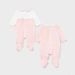 pack-2-pijamas-compridos-recem-nascida-menina_id_21-01605-065-800-5