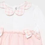 pack-2-pijamas-compridos-recem-nascida-menina_id_21-01605-065-800-6