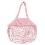 60587c681915c-Tutete-Bolsa-Malla-Organico-Shopper-Blush-1_l