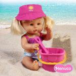 nenuco-summer-f5516-4