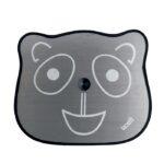 tendina-panda